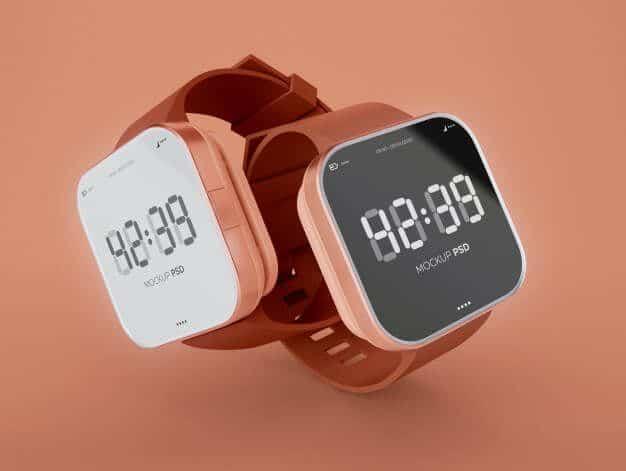 Qual o Apple Watch mais barato