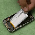 Como Economizar e Melhorar a Bateria do iPhone