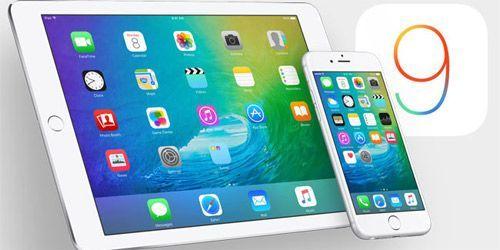 Qual a vantagem de se ter um iPhone