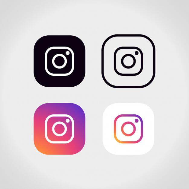 como faço para remover uma conta do instagram que adicionei