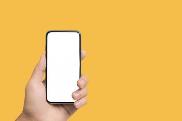 Como aprender a mexer no iPhone