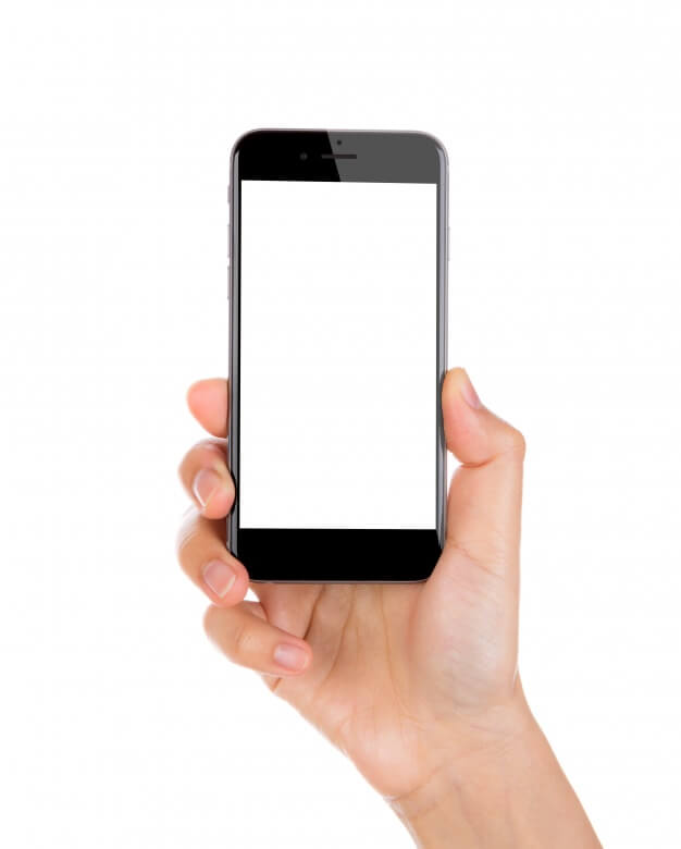 como achar operadora celular