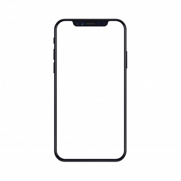 Quando o iPhone desliga sozinho o que pode ser