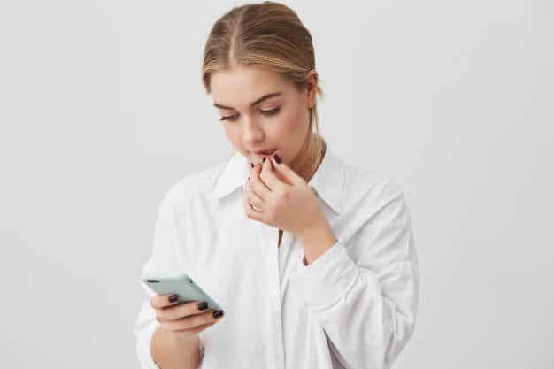 O que fazer quando o iPhone não quer conectar no Wi-fi