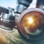 Câmera do iPhone Tudo Que Você Precisa Saber Sobre Fotos