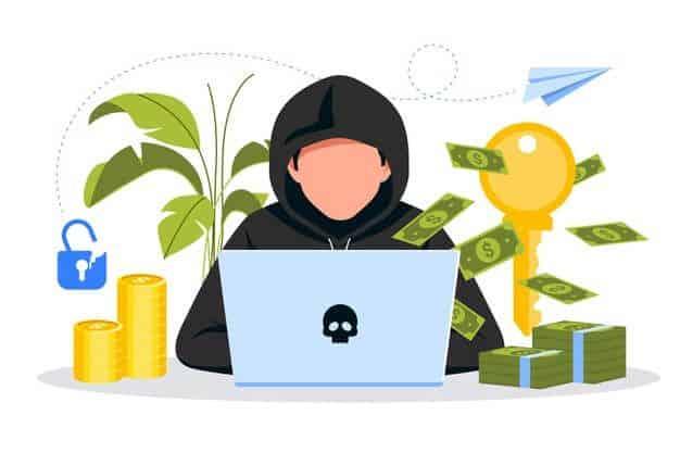 Perigo seu e mail configurado no iPhone