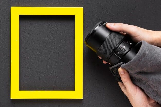 aplicativos para fotos