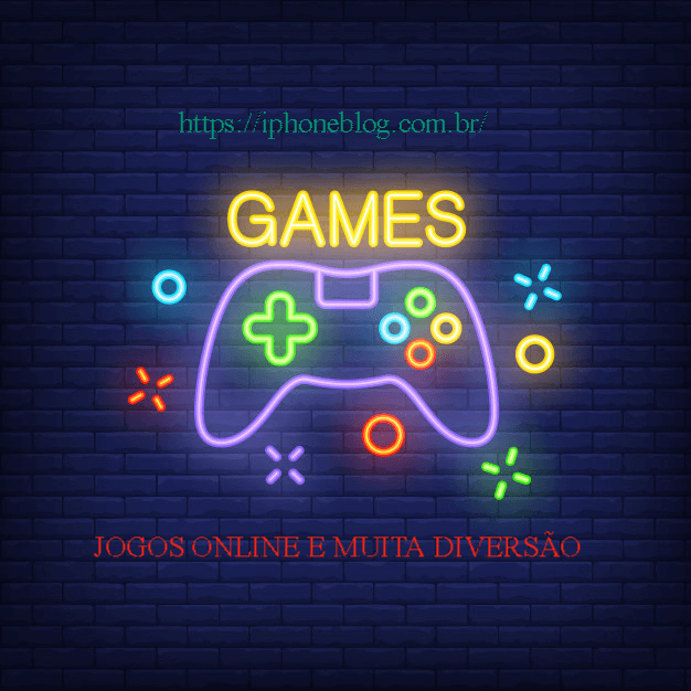 os melhores games