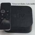 Apple TV+ ganha novo projeto de ficção científica
