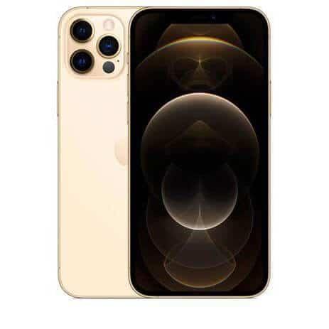 Smartphone iPhone 12 Pro