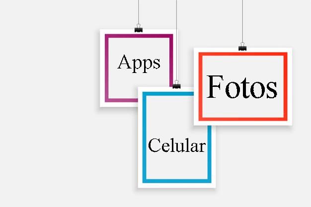 apps fotos