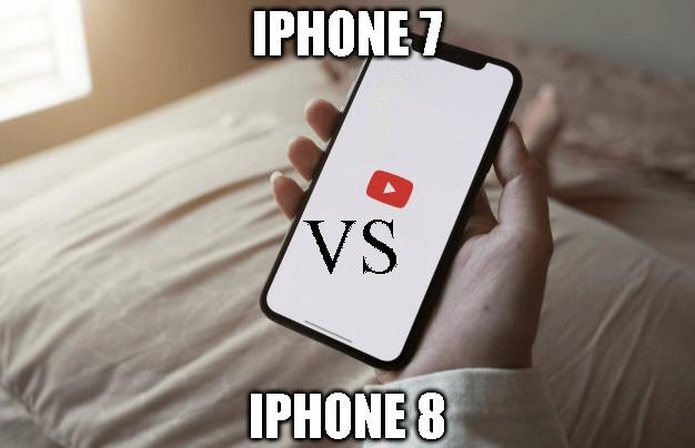 qual é o melhor celular