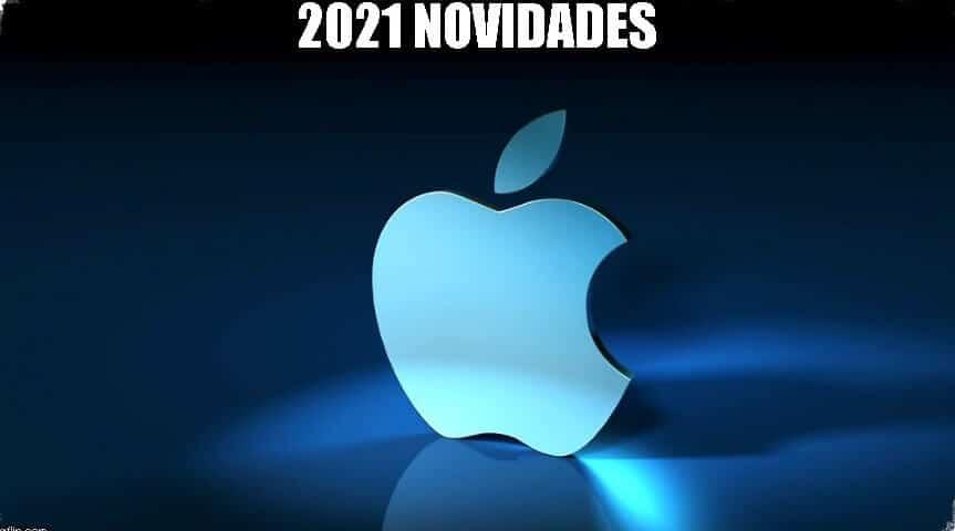 empresa apple