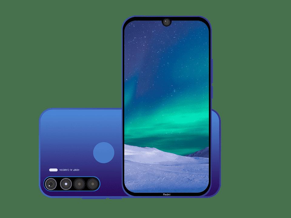 Qual é melhor iPhone ou Xiaomi?