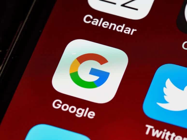 como transferir dados do Android para o iPhone